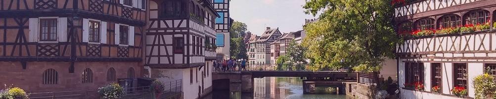 Vins d'Alsace - Au Tire Bouchon, caviste à Vedène