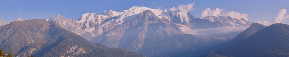 Vins de Jura et de Savoie - Au Tire Bouchon, caviste à Vedène